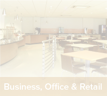 Choosing a System - Business Office and Retail